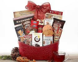 thank you baskets thank you gift baskets at s gifts