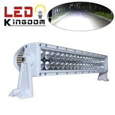 24 inch led light bar offroad ledkingdomus white 24 inch combo led light bar offroad led work