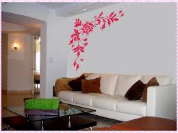 Wall Decal For Living Room Letter Wall Decals Home Decorations Ideas