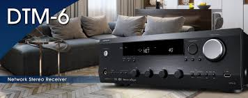 pro audio speakers for home theater home integra home theater