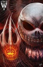 imagenes de halloween town jack the pumpkin king pictures photos and images for facebook