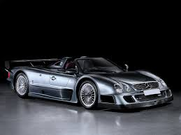 rare sports cars the world u0027s largest private car collection pharoahgroup