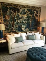 interior design soft mooredesign interior decorator fabric curtain making soft