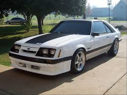 1986 mustang gt specs 834 best mustangs images on ford mustangs car and
