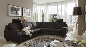 zehdenick sofa zehdenick bis zu 50 reduziert meinzuhause net