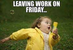 Happy Friday Memes - 5 ways to survive a panic attack friday memes happy friday and