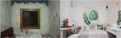 room transformation reno before after incredible 10sqm room transformation with