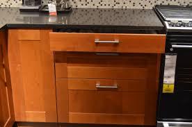 Kitchen Cabinet Door Styles Options The New Ikea Kitchen Sg Style