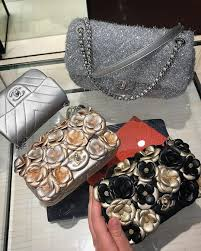 designer handbags for cheap high quality cheap designer handbags cheap sale