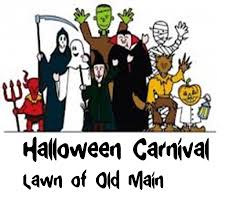 spirit halloween spartanburg sc psychology kingdom fall 2013 schedule of events