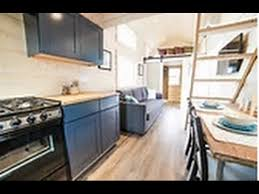 tiny house designs the king of tiny house design youtube