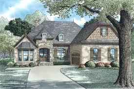 european house plan european style house plan 3 beds 2 00 baths 2147 sq ft plan 17 2508