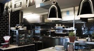 küche köln küchen köln jject info