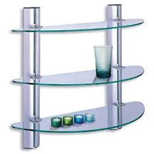 Bathroom Racks And Shelves by Bathroom Shelves Storage 2016 Bathroom Ideas U0026 Designs