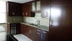 redone kitchen cabinets cabinet captivating refacing kitchen cabinets home depot reviews