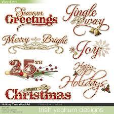 christmas sayings clipart free christmas sayings clipart