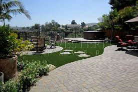 Paver Patio Designs by San Diego Pavers Patios Gallery By Western Pavers Serving San