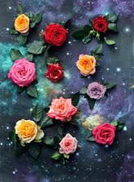 uncategorized mondu floral design u2013 high end downtown toronto