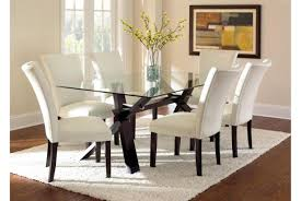 decorating a dining room buffet dining room christmas centerpiece ideas for round table