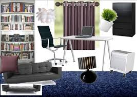 Home Design Mood Board How To Create A Great Mood Board Home Design Find