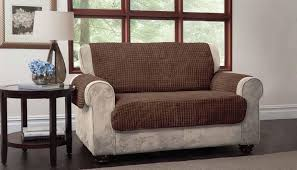 Slipcover For Dual Reclining Sofa Slipcovers For Reclining Sofa Russcarnahan