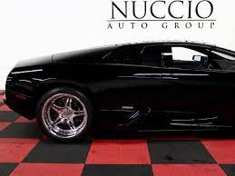 Lamborghini Murcielago 2004 - 2004 lamborghini murcielago coupe