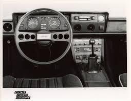 fiat 130 coupe pesquisa google fiat pinterest coupe car