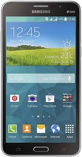 reset samsung q1 ultra samsung galaxy mega 2 sm g750h brown black amazon in electronics