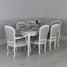 dining room awesome french dining chairs ebay uk french dining