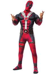 mens costumes 60 best men s costumes images on costumes men s