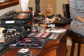 bridal makeup set bridal makeup artist julie marckisotto in pittsburgh the event