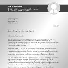 Cv Vorlage Schweiz Word Moderne Vorlage F禺r Die Bewerbung 2016 Als Kostenloser