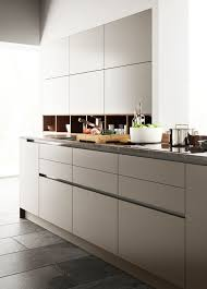 Modern Kitchen Cabinet Kitchen Contemporary Home Design Interiors Modern Kitchen