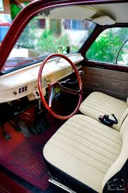 renault dauphine interior 130 best renault cars images on pinterest car automobile and cars