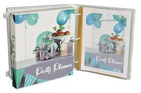 becoming a party planner cheap becoming a party planner find becoming a party planner