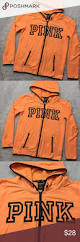 best 25 orange zip up hoodies ideas on pinterest orange women u0027s