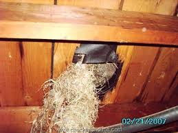 attic ventilation requirements how many attic vents your roof needs