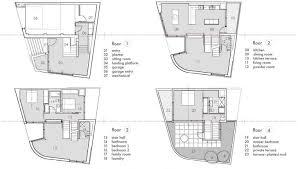 house plan modern splitel designs photos that looks interesting