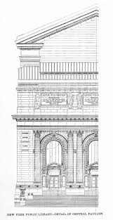 Neoclassical Architecture 162 Best Classical Architecture Images On Pinterest Georgian