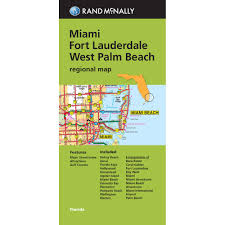 Florida travel bound images Miami florida books jpg