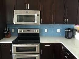 ideas for kitchen backsplash or glass subway tile 32 ideas for