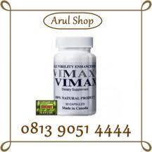 vimax jakarta jual vimax asli jakarta obat pembesar penis