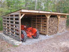 How To Build A Shed Out Of Wooden Pallets by Best 25 Diy Pole Barn Ideas On Pinterest Pole Barn Designs