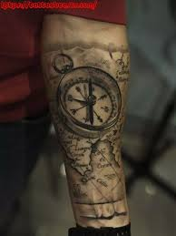 forearm tattoos designs idea for and guys and