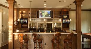 Easy Basement Bar Ideas Bar 71 Home Bar Ideas Amazing Home Bar Area Ideas Extraordinary
