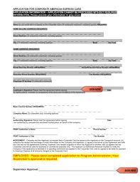 American Express Business Card Application 008847820 1 A5ea18a0bf21e5a22de2b56cfe593ba0 Png