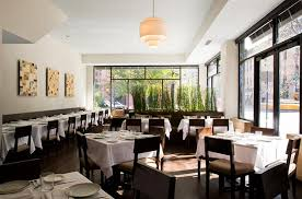 Chicago Restaurants With Private Dining Rooms Naha