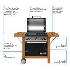 plancha gaz encastrable cuisine plancha gaz encastrable cuisine 9 barbecue a gaz profy 3
