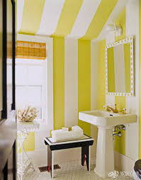 8 yellow interior design ideas for rooms kitchens and bathrooms
