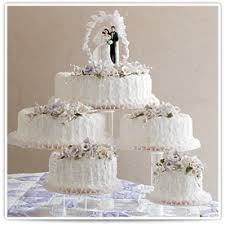 custom wedding cakes brookshire s